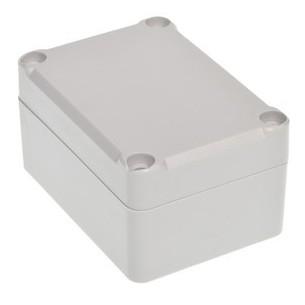 Pololu 1519 - 120:1 Mini Plastic Gearmotor HP 4.5V, 90° 3mm D-Shaft Output, Extended Motor Shaft