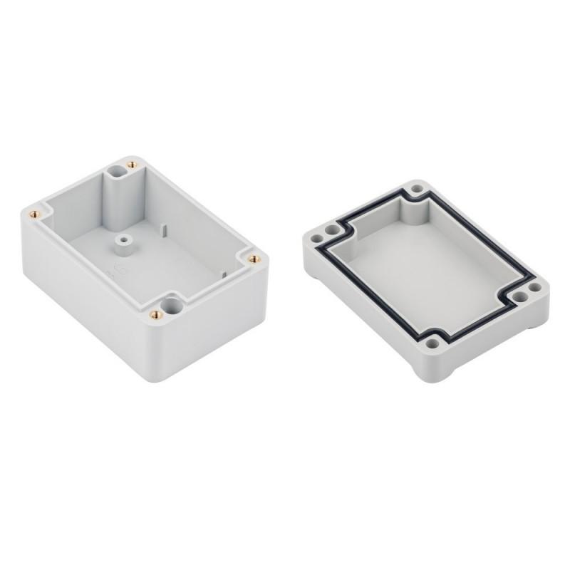 microSD Card Holder v2