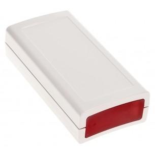 Mata antystatyczna stołowa - 300x300 mm