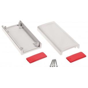 Mata antystatyczna stołowa - 1000x600 mm
