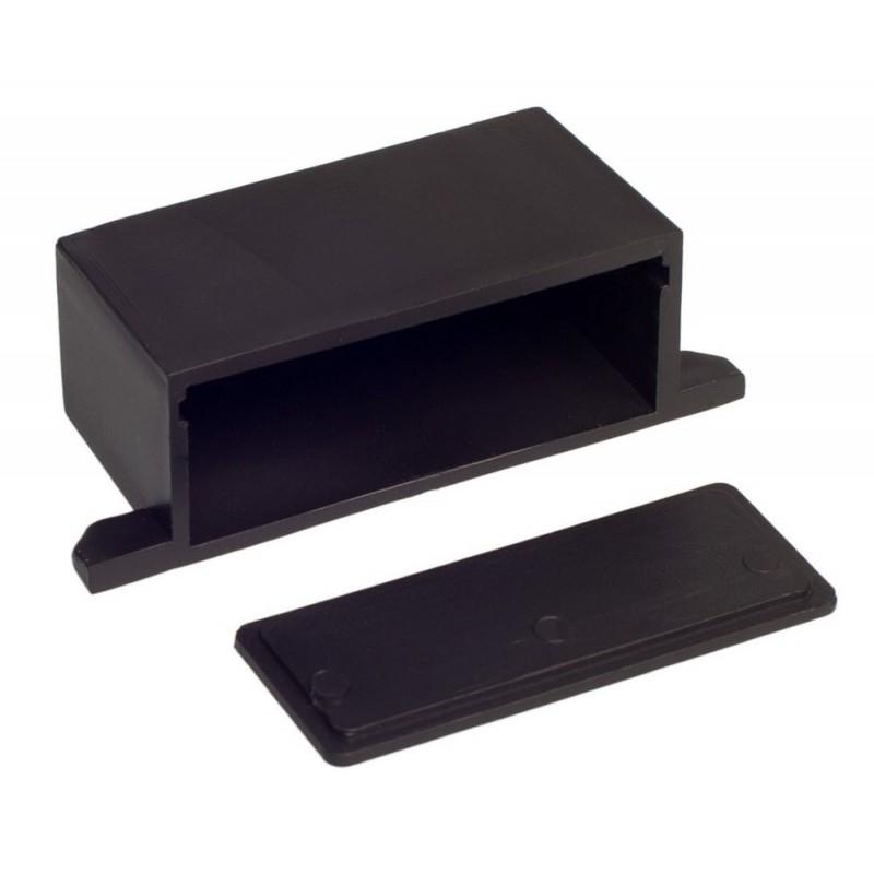 STM32F769I-DISCO - zestaw uruchomieniowy z mikrokontrolerem STM32F769NIH6