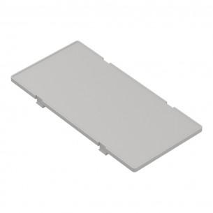 CoreEP4CE10 - płytka z układem FPGA Altera EP4CE10F17C8N z rodziny Cyclone IV