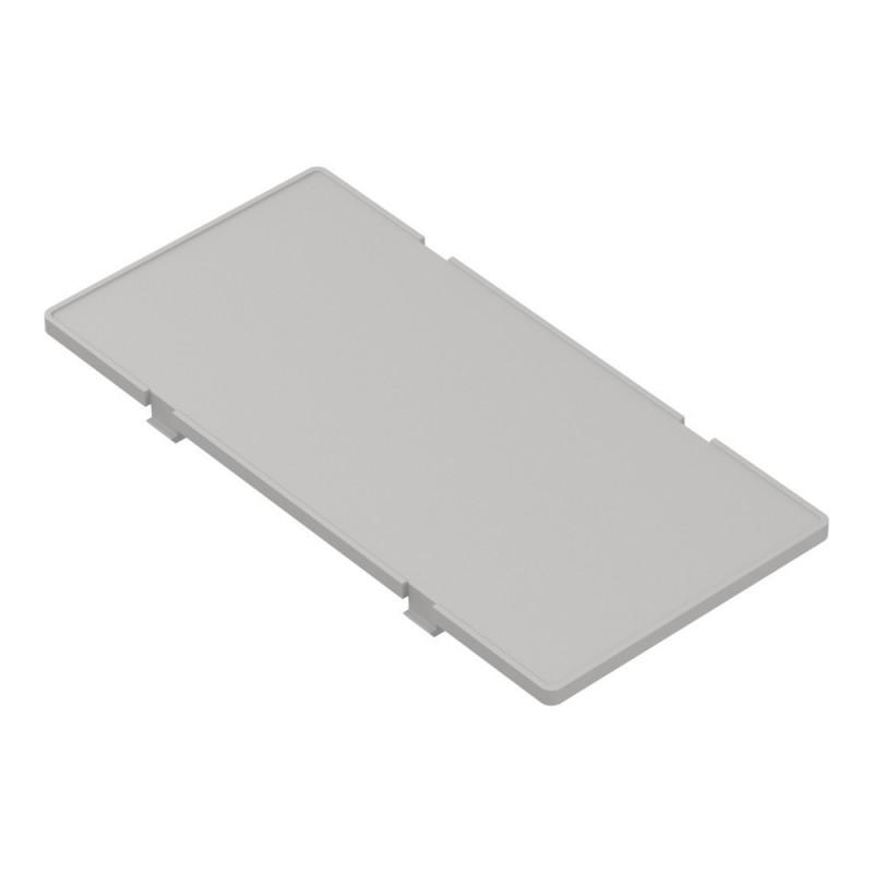 CoreEP4CE10 - płytka z układem FPGA Altera EP4CE10F17C8N z rodzony Cyclone IV