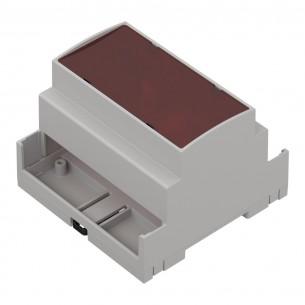 BLE400 - płytka ewaluacyjna dla modułów Bluetooth 4.0