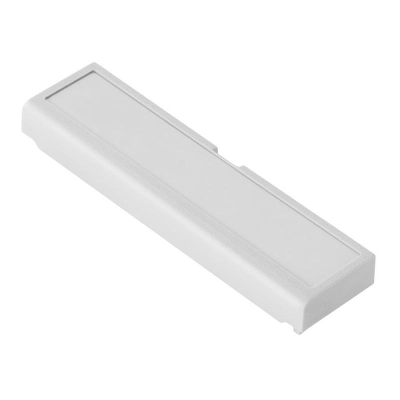 AVT1824 B - programowany licznik zdarzeń. Zestaw do samodzielnego montażu