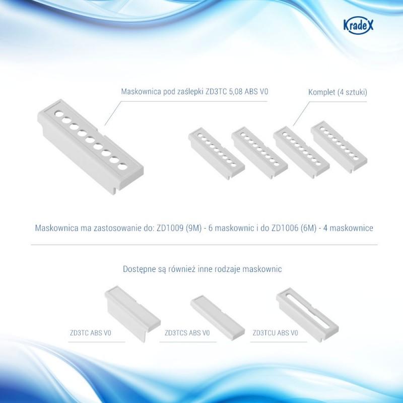 STEVAL-WESU1 - bezprzewodowy zestaw uruchomieniowy dla elektroniki noszonej od STMicroelectronics