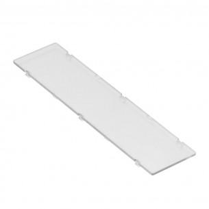 X-NUCLEO-NFC02A1 - shield (ekspander) z tagiem NFC/RFID M24LR04E
