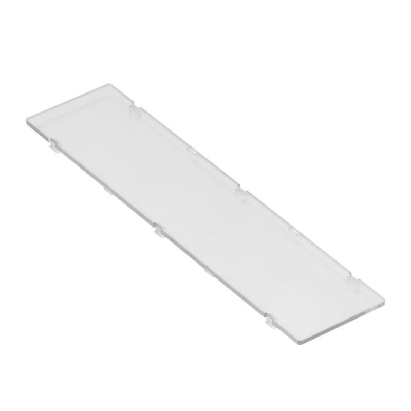X-NUCLEO-NFC02A1 - shield (eksapnder) z tagiem NFC/RFID M24LR04E