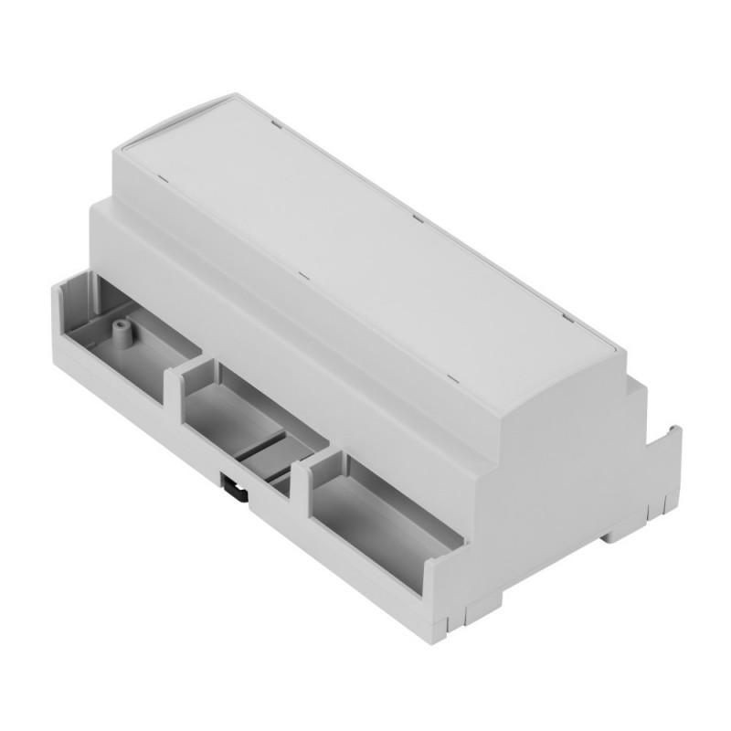 NUCLEO-F207ZG - płytka rozwojowa z mikrokontrolerem STM32F207ZG
