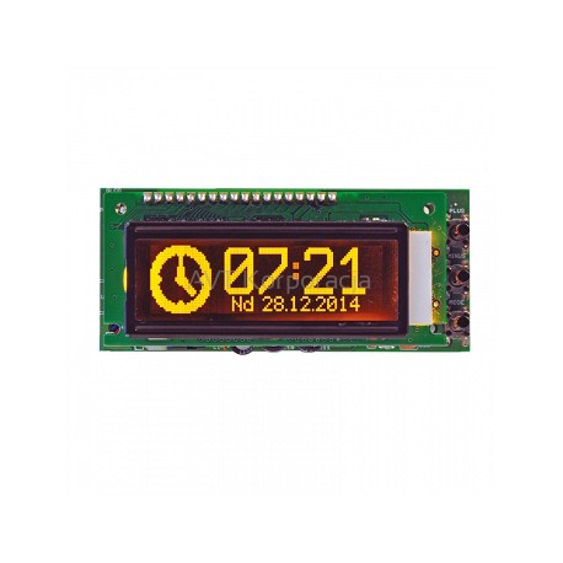 AVT5495 C