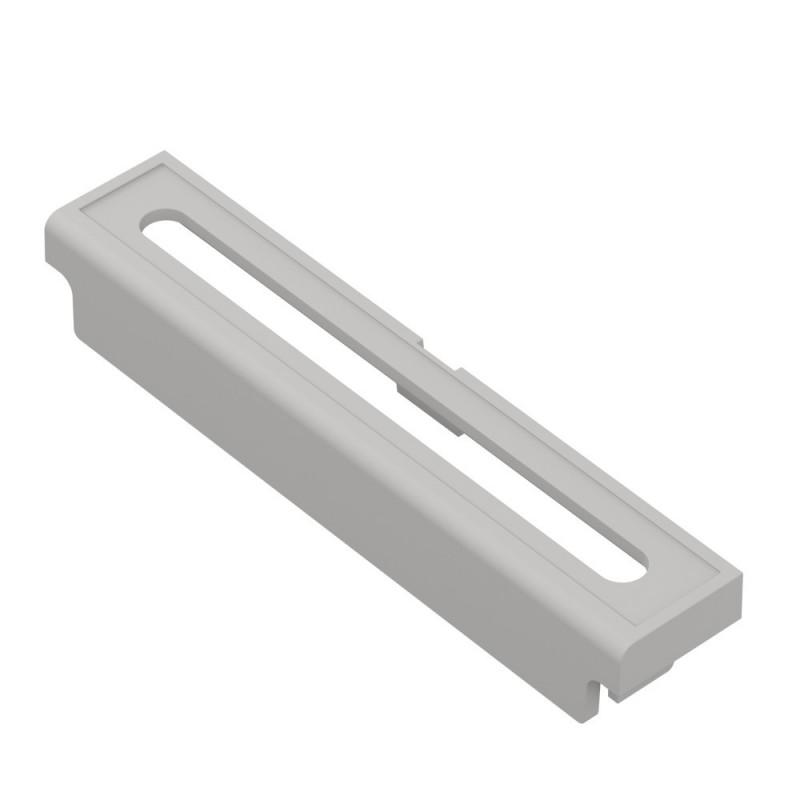 NUCLEO-L011K4 - zestaw startowy z mikrokontrolerem STM32L011K4