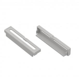 Wzmacniacz/konwerter sygnału tensometru z układem HX711
