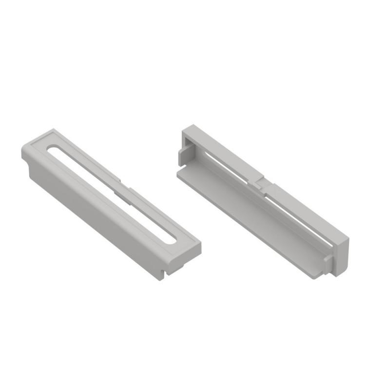 Wzmacniacz / konwerter sygnału tensometru z układem HX711