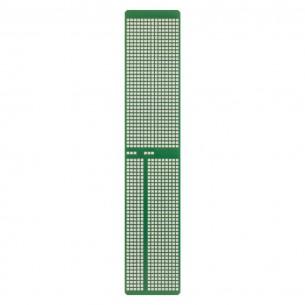 Mikrokontrolery XMC1000 z Cortex-M0 w praktyce od mikrokontrolera do systemu. 12 projektów z XMC 2GO