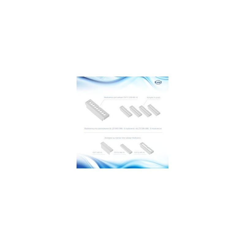 Infineon 3D magnetic sensor 2GO - zestaw uruchomieniowy z sensorem TL493D i mikrokontrolerem XMC1100