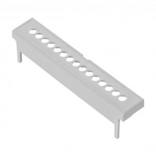 Arduino Industrial 101 - miniaturowa płytka z modułem Arduino 101 LGA