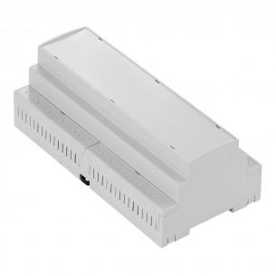 Taśma LED RGB WS2812B 1m 144 LED/m