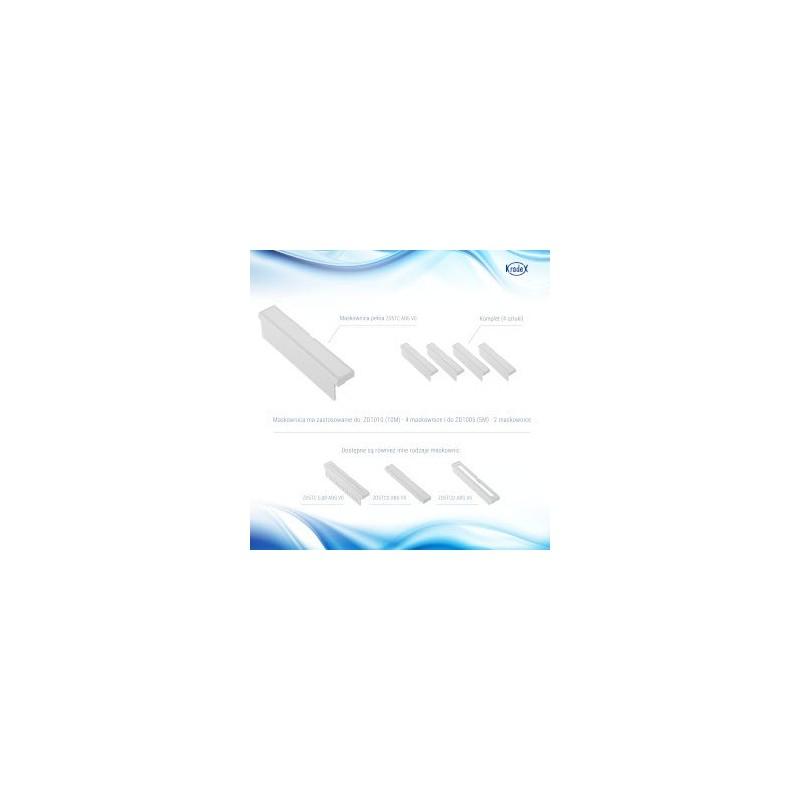 Arduino TIAN - płytka z SoC Atheros AR9342 i mikrokontrolerem Atmel SAMD21G18