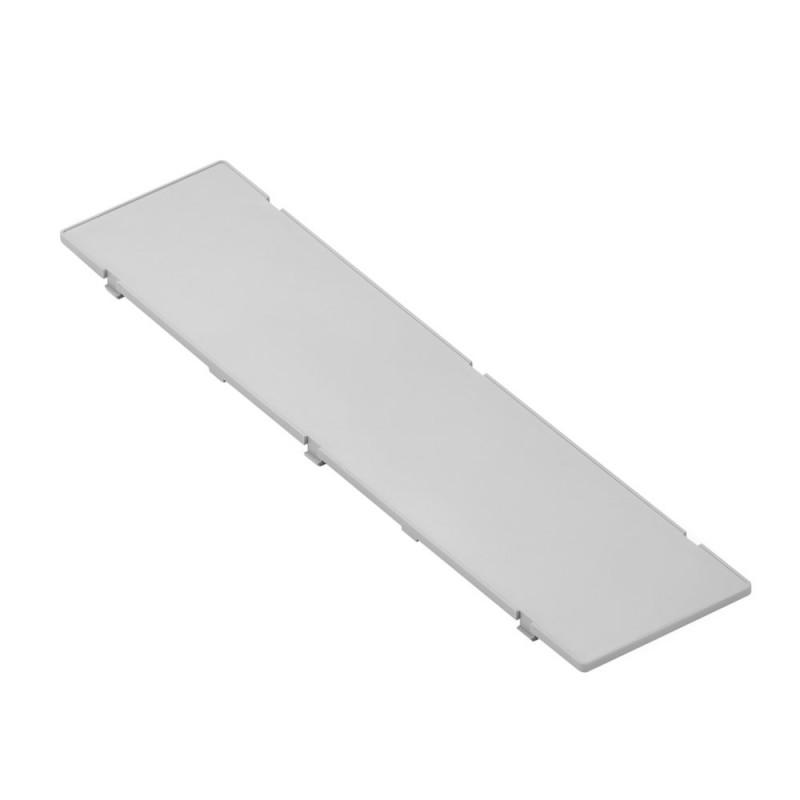 Przewód microUSB o długości 1m z miernikiem napięcia i poboru prądu