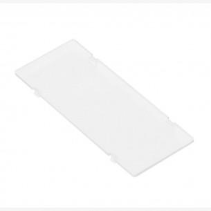 P-Star 25K50 Micro - moduł Pololu z mikrokontrolerem PIC18F25K50