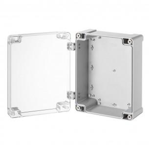 Sharp GP2Y0A60SZLF analogowy czujnik odległości 10-150cm, 5V