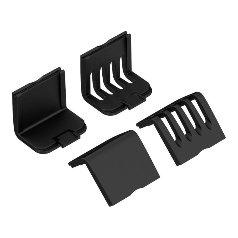 Orange Pi Plus 2e - komputer z procesorem Allwinner H3