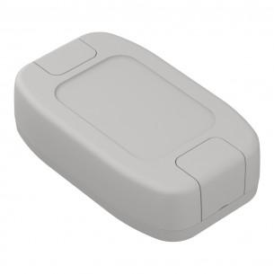 Przełącznik Slide MOSFET z zabezpieczeniem przed napięciem zwrotnym MP