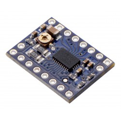 Pololu 2971 - DRV8880 Stepper Motor Driver Carrier
