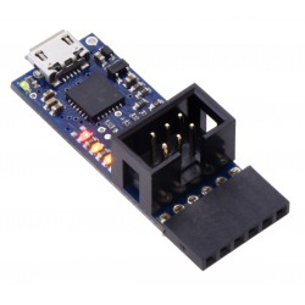 Programator Pololu USB AVR v2
