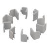 Elektronika praktyczna 07/2016
