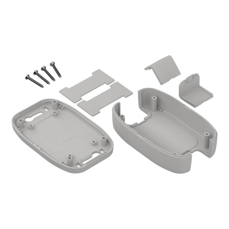 IkaLogic Scanalogic-2 EDU KIT - 4-kanałowy analizator logiczny