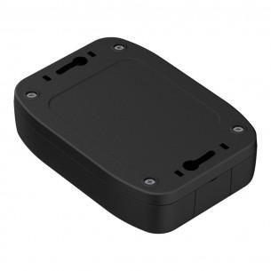 A-Star 32U4 Prime LV microSD z LCD zgodne z Arduino