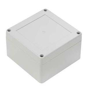 Kamera ODROID USB-CAM 720P