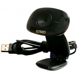ODROID USB-CAM 720P camera
