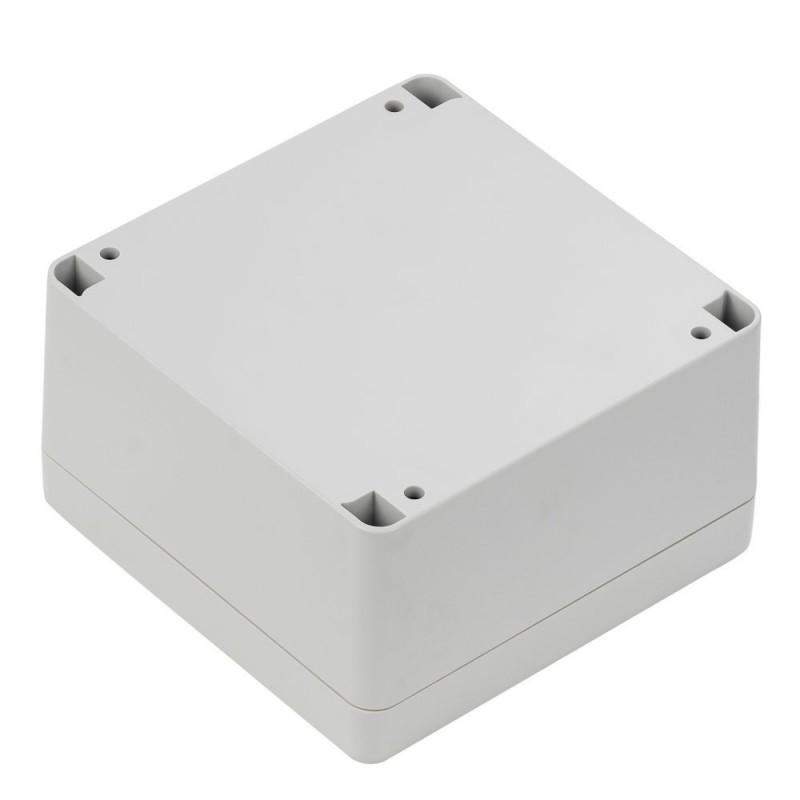 """Adafruit 0,56"""" 4-cyfrowy 7-segmentowy wyświetlacz LED z dodatkowym kontrolerem I2C - niebieski"""