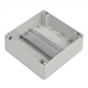 HC-08 - moduł Bluetooth BLE 4.0 z układem CC2540