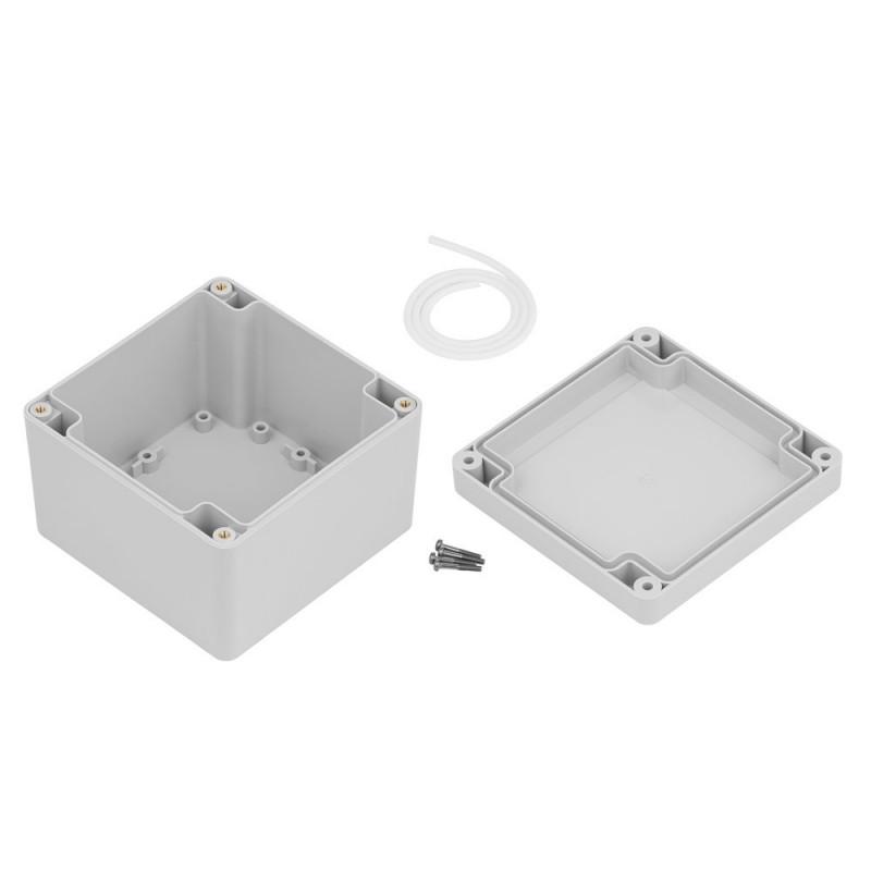 MOSFET moduł zasilania z zabezpieczeniem przed napięciem zwrotnym MP