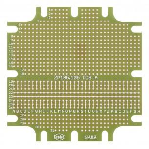 A-Star 32U4 Prime SV microSD