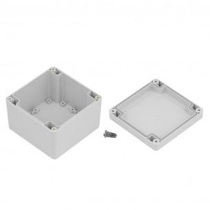 AltIMU-10 v5 – moduł czujników 10DoF (żyroskop, akcelerometr, kompas, czujnik ciśnienia)