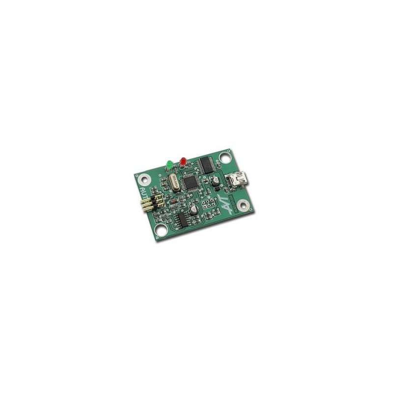 Arduino Sensor Shield V5 0 (Compatible)