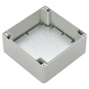 Zasilacz impulsowy 60W, 12VDC, 5A, MDR-60-12 MEAN WELL