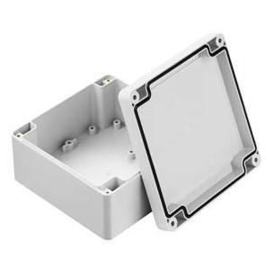 Taśma FFC/FPC do kamery Raspberry Pi o długości 20cm