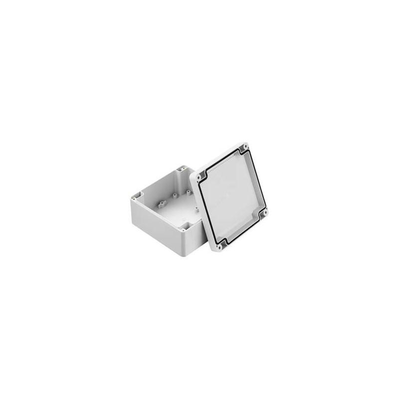 Taśma FFC/FPC do kamery Raspberry Pi o długości 20 cm