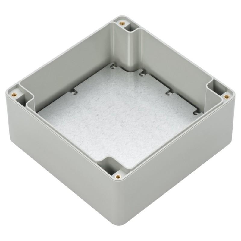 Silnik Pololu 6V 4,4:1 HP z enkoderem 48 CPR 25Dx48L mm