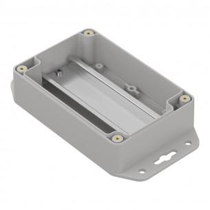 ArduCAM-F Rev. C+ Shield dla Arduino z kamerą OV2640 2Mpx
