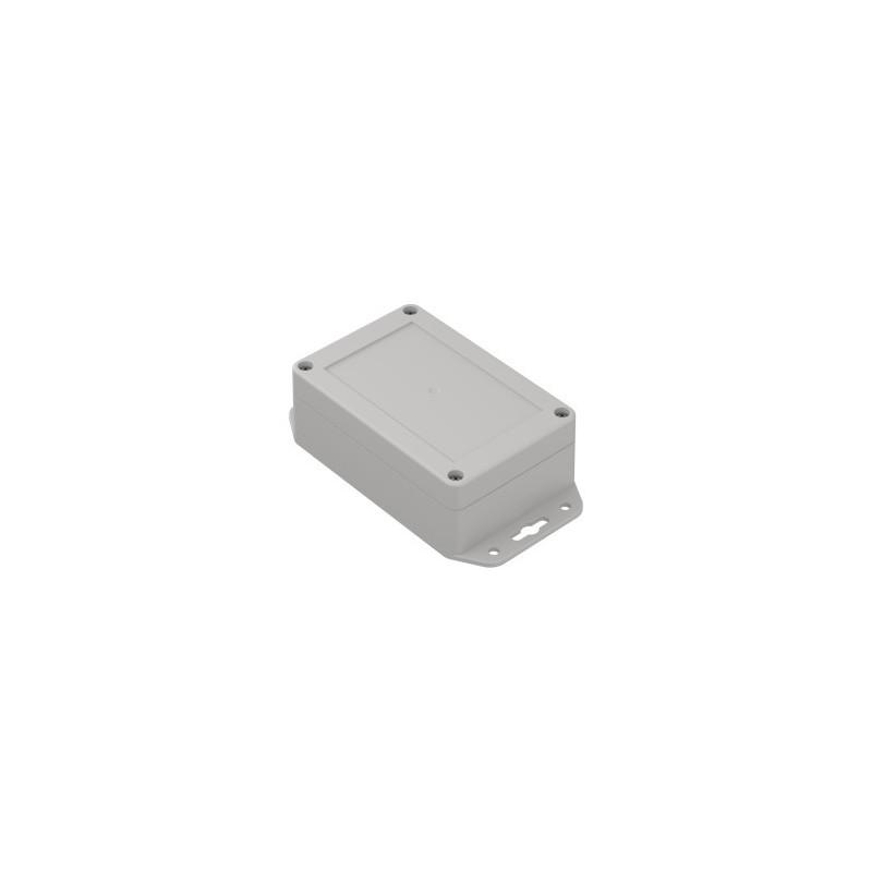 MM - ISBN 978-83-283-2346-9