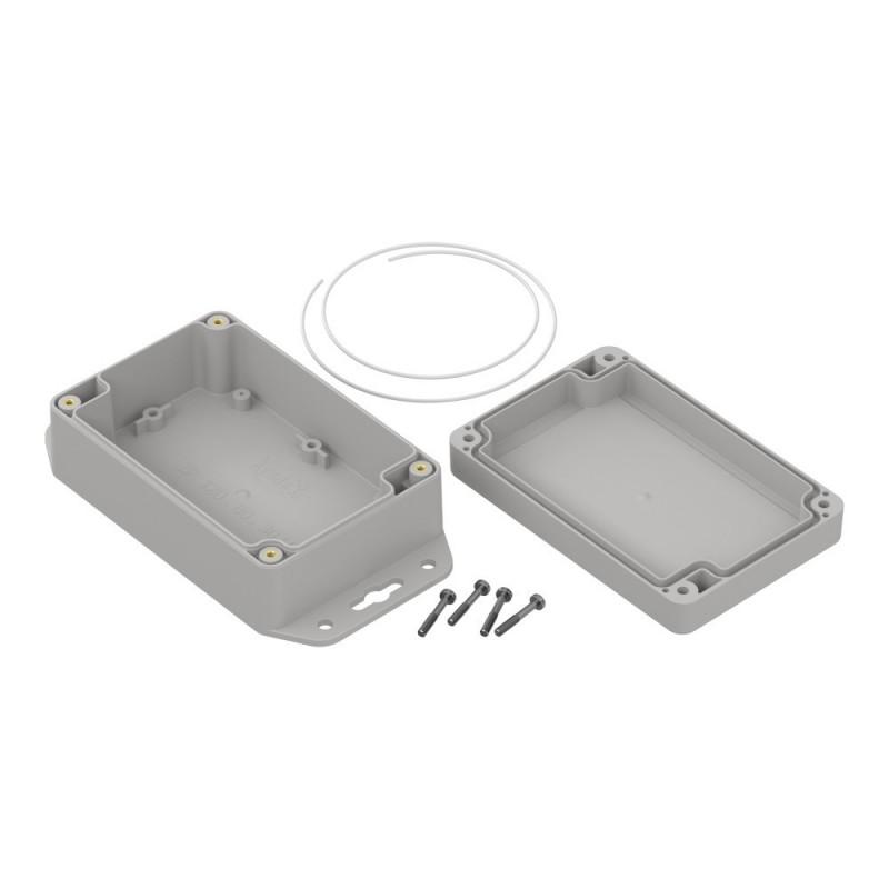 Silnik Pololu 6V 4,4:1 LP z enkoderem 48 CPR 25Dx48L mm