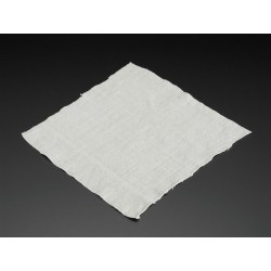 Knit Jersey Conductive Fabric - 20cm square