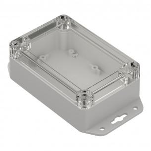 Wyświetlacz OLED RGB 96 x 64 16 bit - PmodOLEDrgb