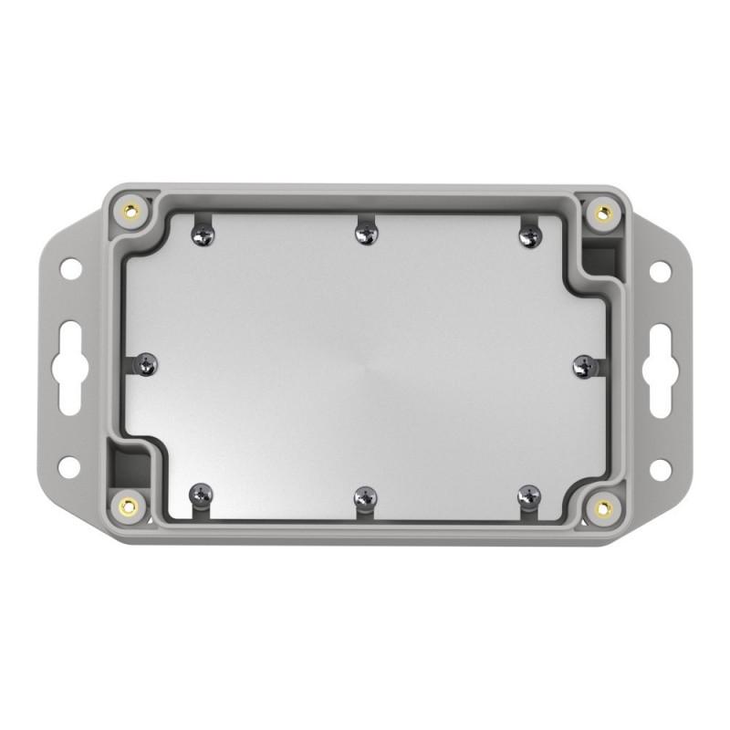 iNode Care Sensor PT (żółty) - precyzyjny czujnik ciśnienia i temperatury